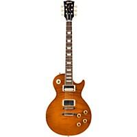 Gibson Custom Les Paul '59 Historic Select  ...