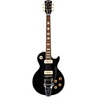 Gibson Custom Les Paul '56 Historic Select  ...