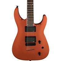 Jackson Slattxmg3-6 Electric Guitar Copper  ...
