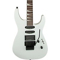 Jackson X Series Soloist Sl3x Electric  ...