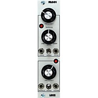 Pittsburgh Modular Synthesizers Lfo2 Dual  ...