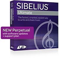 Sibelius Sibelius ...
