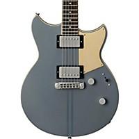 Yamaha Revstar Rs820cr Electric Guitar Rusty  ...
