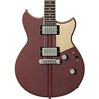 Yamaha Revstar Rs820cr Electric Guitar Steel  ...