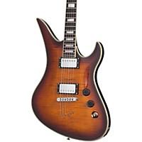 Schecter Guitar Research Avenger Custom  ...