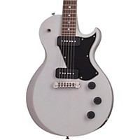 Schecter Guitar Research Solo-Ii Special  ...