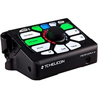Tc Helicon Perform V