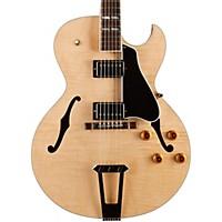 Gibson 2016 Es-175 Figured Reissue Electric  ...
