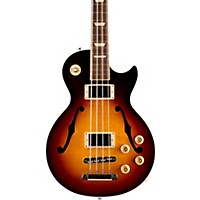 Dark Vintage Sunburst