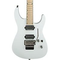 Jackson Pro Soloist Sl2m Electric Guitar  ...