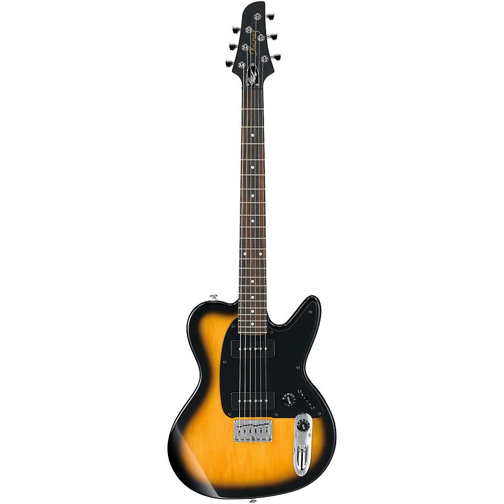 Ibanez NDM Series Noodles Signature Electric Guitar Sunburst 1500000003468