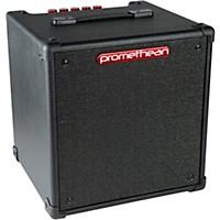 Ibanez Promethean 20W 1X8 Bass Combo  ...