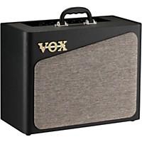 Vox Av 60W Analog Modeling 1X12 Combo Amp  ...