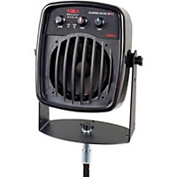 Galaxy Audio Galaxy Audio Mspa5 100W Powered Micro Spot  Compact Personal Hot Spot Stage Monitor