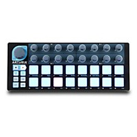Arturia Beatstep Controller & Sequencer  ...