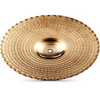 Zildjian S Family Mastersound Hi-Hat Bottom  ...