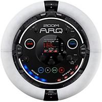 Zoom Arq Aero  ...