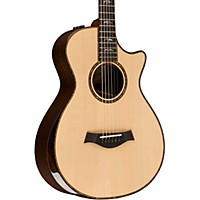 Taylor 900 Series 912Cees 12-Fret  ...