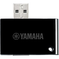 Yamaha Ud-Bt01 Wireless Bluetooth Usb Midi  ...