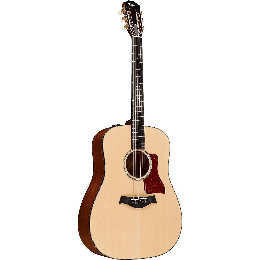 Taylor 510 E : taylor 510e 500 series dreadnought acoustic electric guitar ~ Hamham.info Haus und Dekorationen
