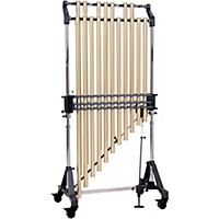 Adams 1.5 Octave Philharmonic Series Chimes  ...