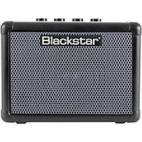 Blackstar Fly 3 3W 1X3 Bass Mini Guitar  ...