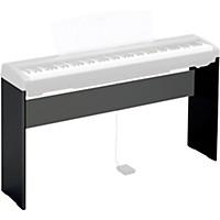 Yamaha L-85 Keyboard Stand  ...