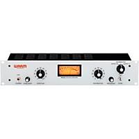 Warm Audio Wa-2A Tube Opto  ...