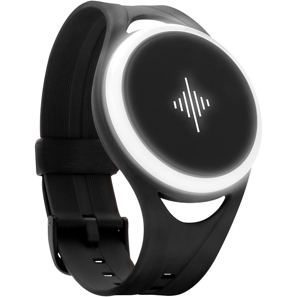 6. Soundbrenner Pulse | Smart, Vibrating & Wearable Metronome