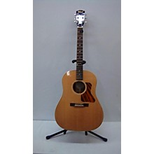 used syracuse music store inventory guitar center. Black Bedroom Furniture Sets. Home Design Ideas