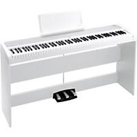 Korg B1sp 88 Keys Digital Piano With Stand  ...