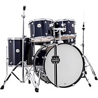 Mapex Voyager Standard Drum Set Royal  ...