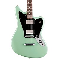 Fender Special Edition Hh Rosewood  ...