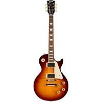 Gibson Custom Standard Historic 1959 Les  ...