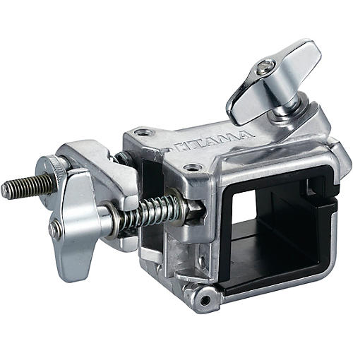 TAMA J38SP Square Field Frame Accessory Clamp for 1.5