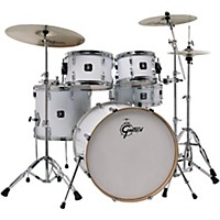 Gretsch Drums Energy Vb 5-Piece Drum Set  ...