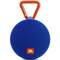 Jbl Clip2 Waterproof Bluetooth Wireless  ...
