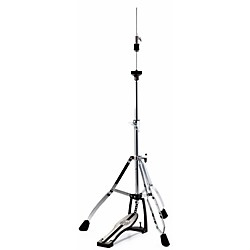 Mapex 400 Series Hi-Hat Stand Chrome