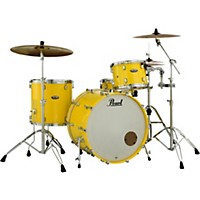Pearl Decade Maple 3-Piece Shell Pack Solid  ...