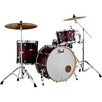 Pearl Decade Maple 3-Piece Shell Pack Gloss  ...