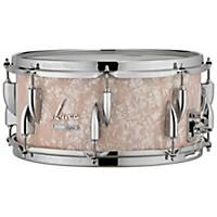 Sonor Vintage Series Snare Drum 14 X 5.75  ...