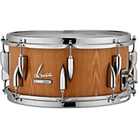 Sonor Vintage Series Snare Drum 14 X 6.5 In.  ...