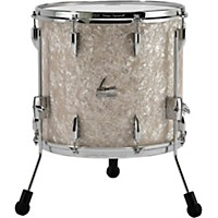 Sonor Vintage Series Floor Tom 14 X 12 In.  ...