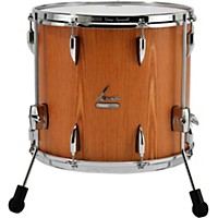 Sonor Vintage Series Floor Tom 16 X 14 In.  ...