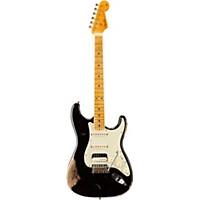Fender Custom Shop '60S Imperial Arc  ...
