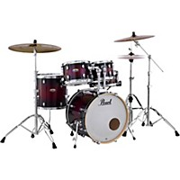 Pearl Decade Maple 5-Piece Shell Pack Gloss  ...