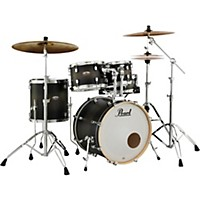 Pearl Decade Maple 5-Piece Shell Pack Satin  ...