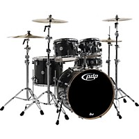 Pdp Concept Maple By Dw 5-Piece Shell Pack  ...