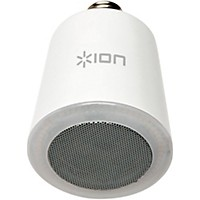 Ion Sound Shine Wireless Light Bulb  ...