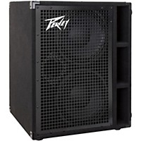 Peavey Pvh 210 600W 2X10 Bass  ...